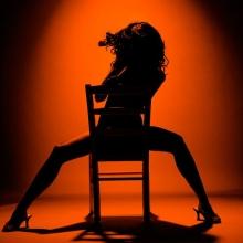 Vandaag: Elvira
