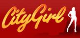 logo_citygirl